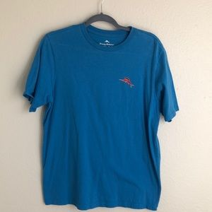 Tommy Bahama Grazed and Confused T-Shirt
